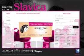 www.salonslavica.si