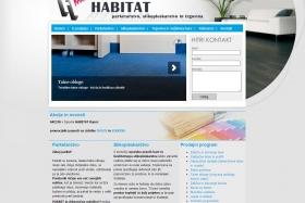www.habitat.si