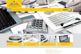 Računovodstvo Alma d.o.o.