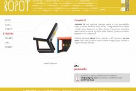 http://www.ropotgroup.com/si/trgovina/pocivalnik-yo