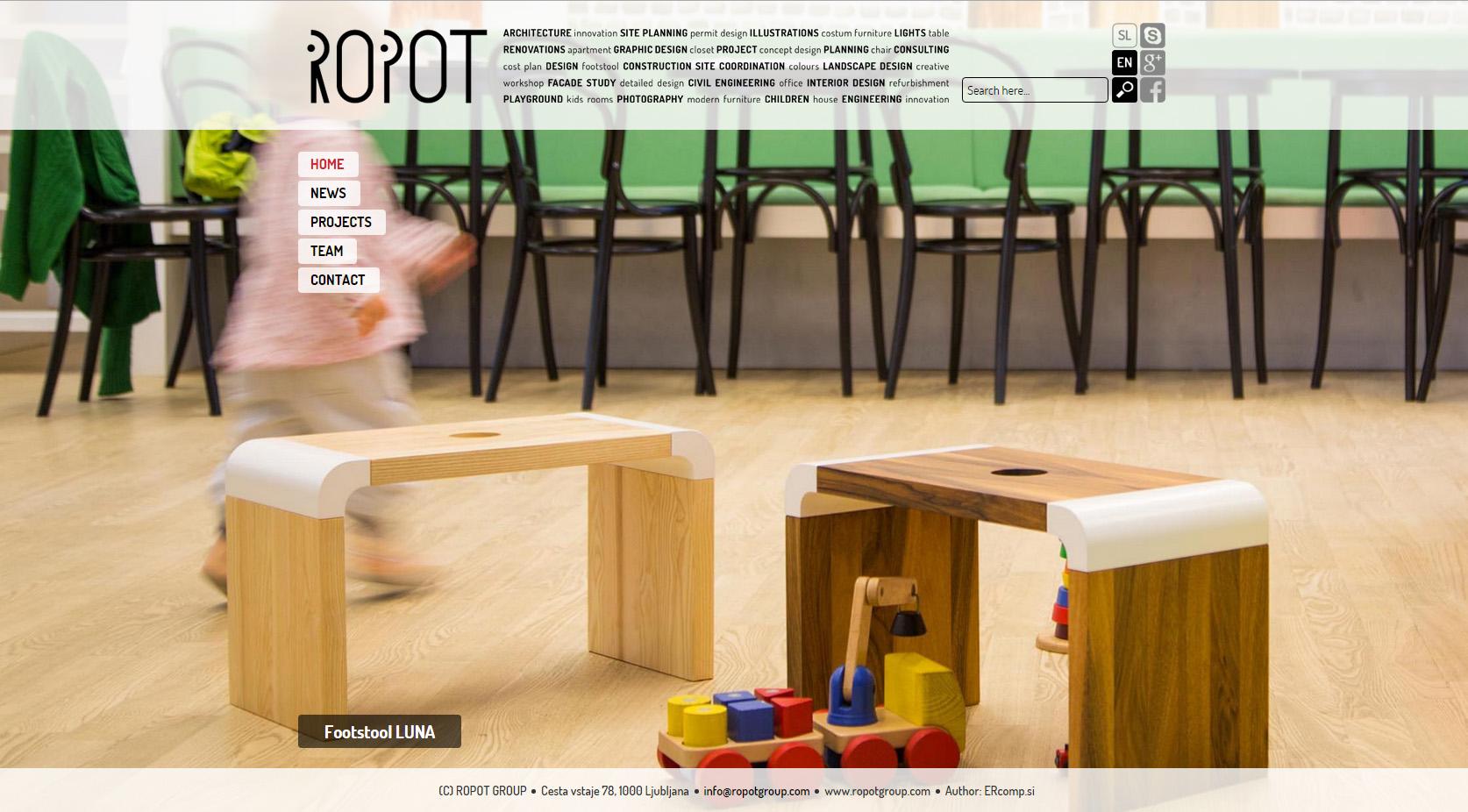 www.ropotgroup.com