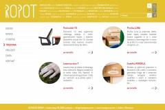 www.ropotgroup.com/si/trgovina