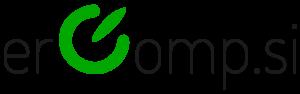 www.ercomp.si